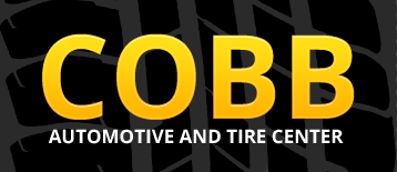 Cobb Automotive and Tire Center